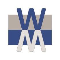 Wiggers Van Meggelen Gerechtsdeurwaarders en Incassokantoor B.V.