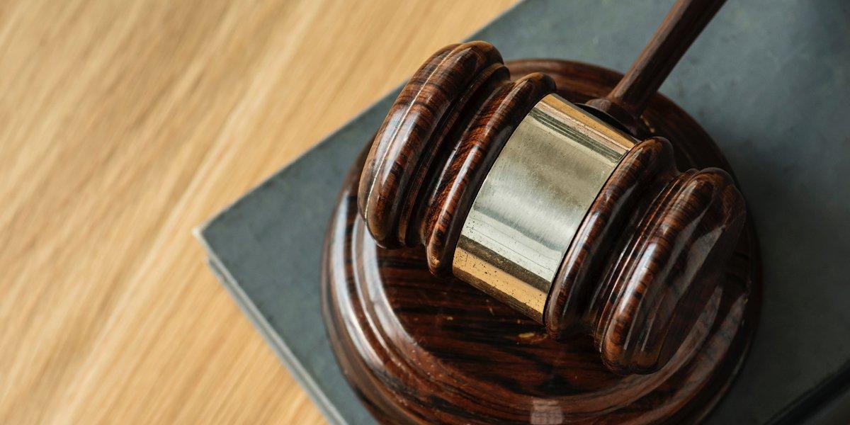Hoe toegankelijk is het recht?