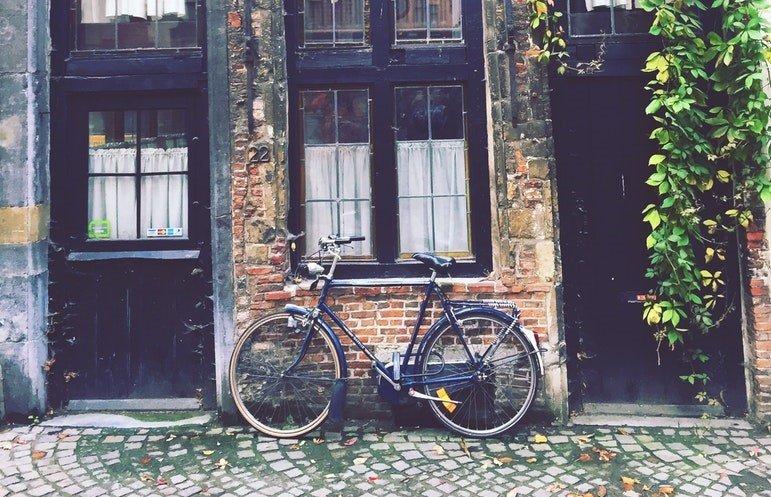 Op pad met… de deurwaarder in Zutphen