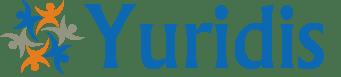 Yuridis deurwaardersplatform