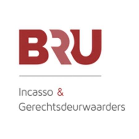 BRU Incasso en Gerechtsdeurwaarders